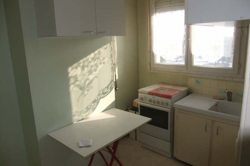 Location appartement Soissons 439€ CC - Photo 3