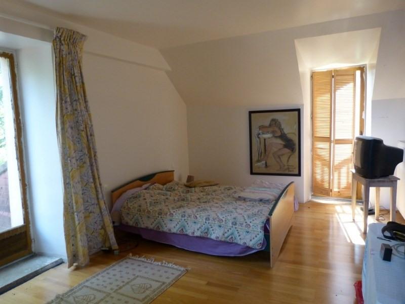 Sale house / villa St sauveur en puisaye 143000€ - Picture 4
