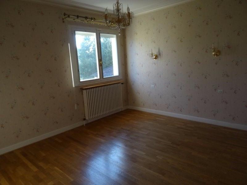 Alquiler  casa Agen 850€cc - Fotografía 20