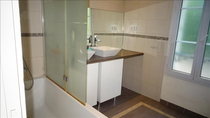 Sale house / villa Sarcelles 238500€ - Picture 7