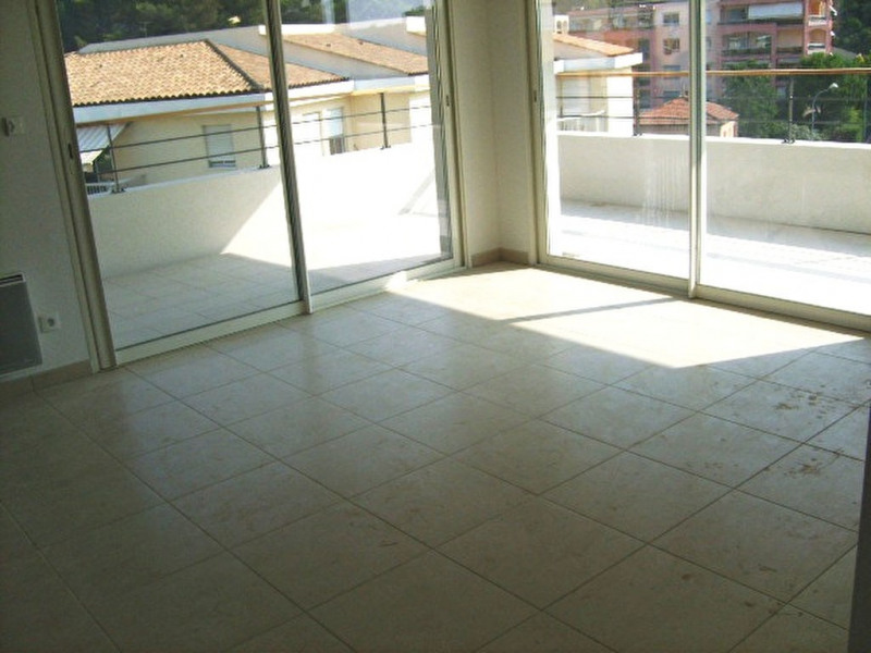 Rental apartment Cagnes sur mer 1056€ CC - Picture 3