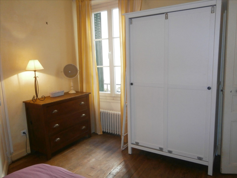 Rental apartment Fontainebleau 1 000€ CC - Picture 12