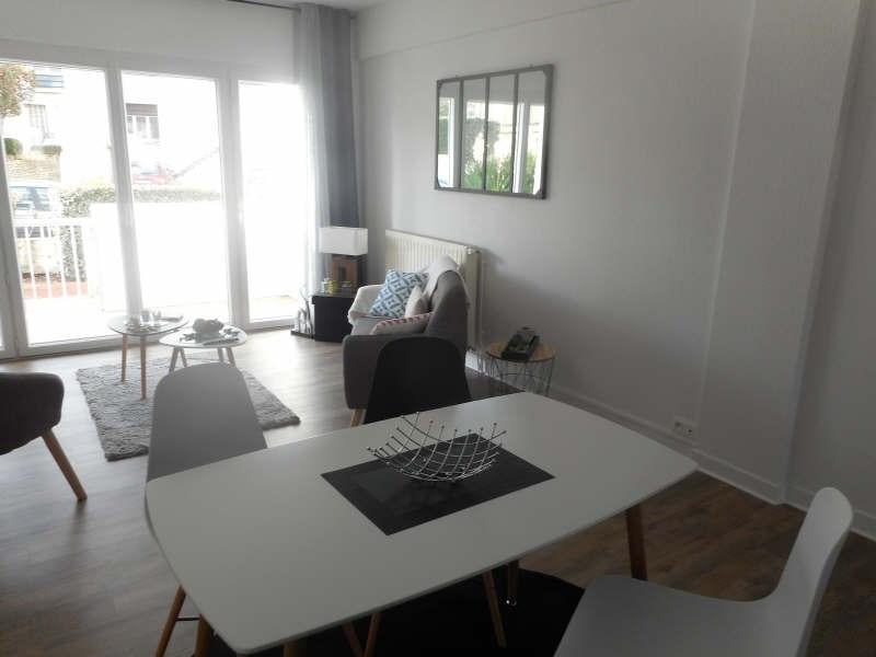 Vente appartement Royan 248750€ - Photo 2
