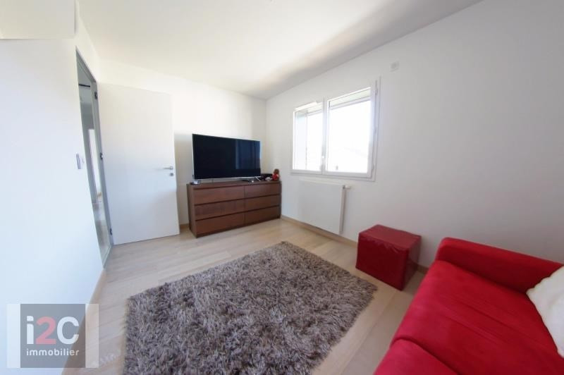 Venta  apartamento Divonne les bains 699000€ - Fotografía 6