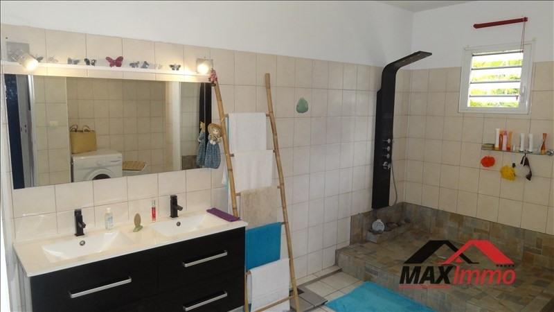 Vente maison / villa Le tampon 245500€ - Photo 4