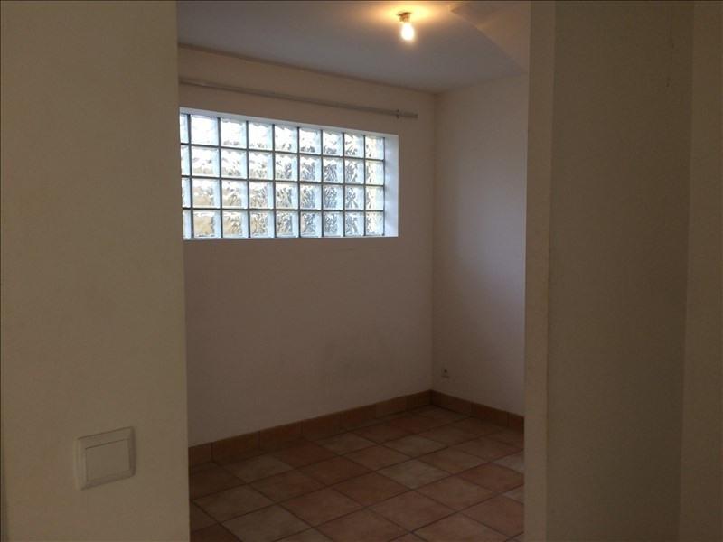 Location appartement St remy les chevreuse 736€ CC - Photo 3