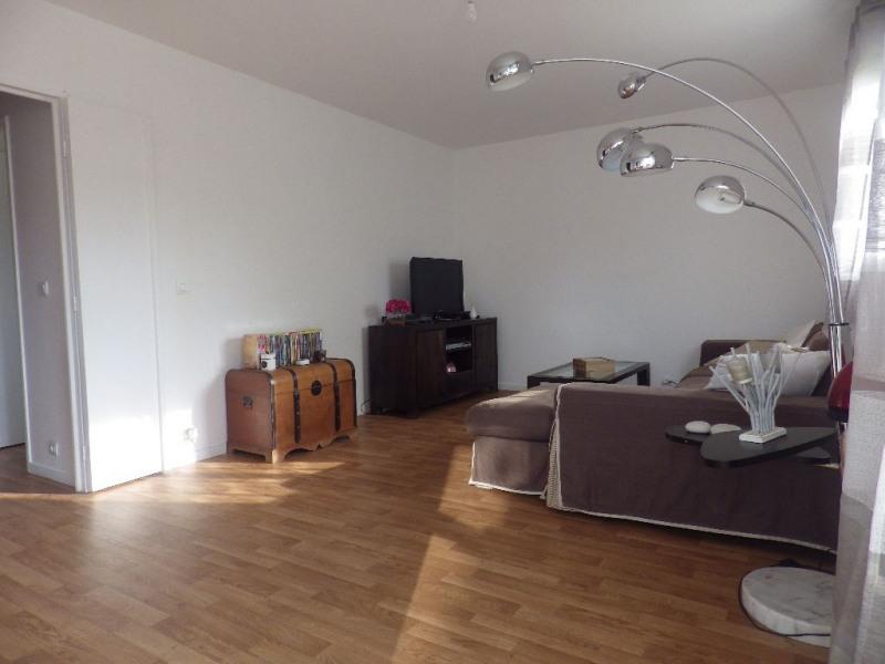 Appartement Sartrouville 3 pièce(s) 65 m2