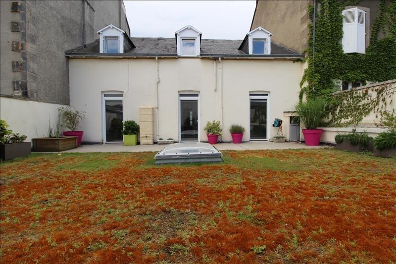 Vente maison / villa Limoges 375000€ - Photo 2