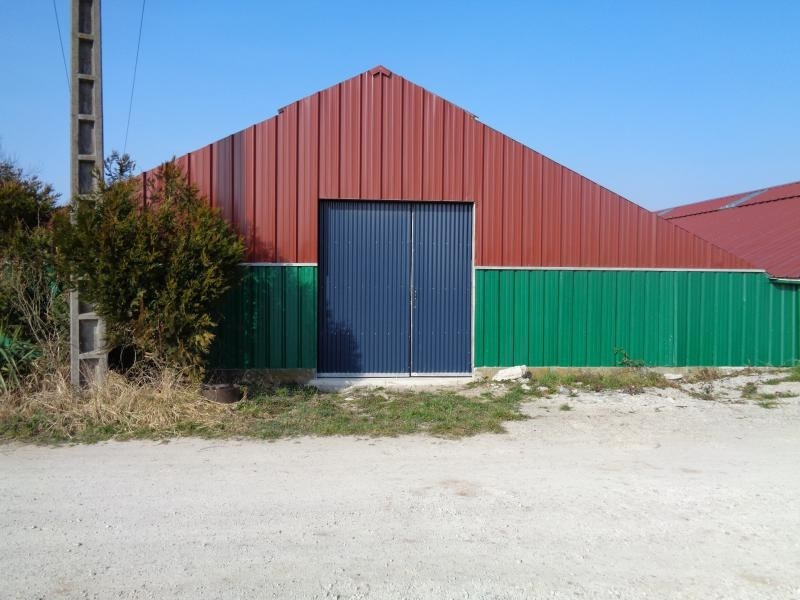 Vente local commercial Reichstett 165 000€ - Photo 3