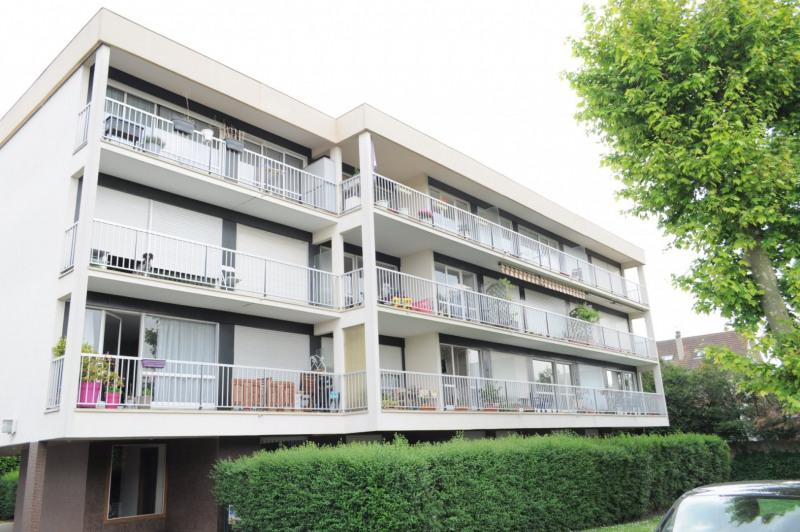 Sale apartment Les pavillons-sous-bois 225000€ - Picture 13