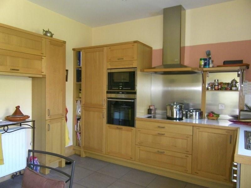 Venta  casa Agen 298000€ - Fotografía 5