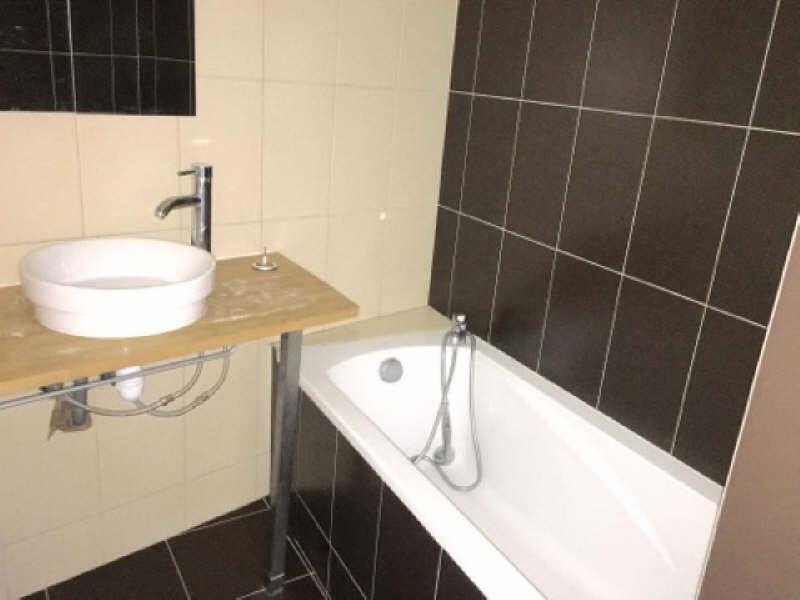 Vendita appartamento Villeurbanne 165000€ - Fotografia 5