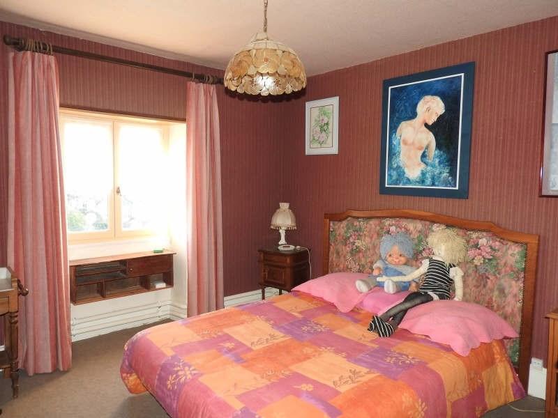 Vente maison / villa Centre ville chatillo s/s 233000€ - Photo 10