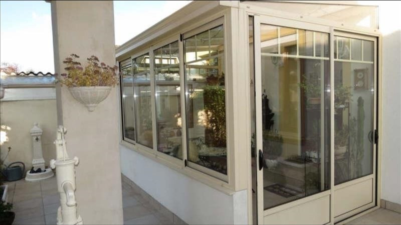 Sale house / villa Bornel proche 382600€ - Picture 6