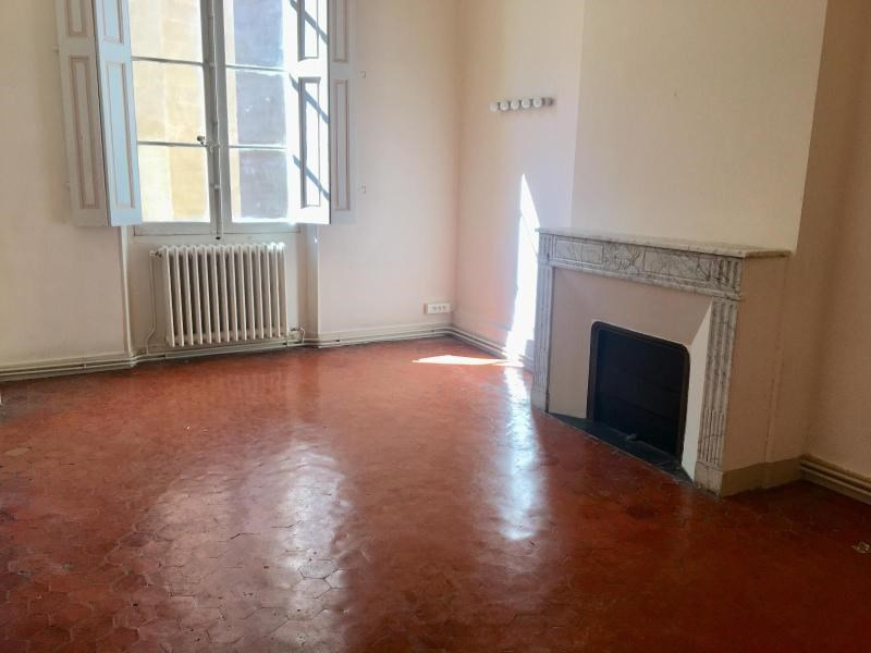 Rental apartment Aix en provence 967€ CC - Picture 3