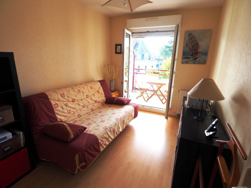 Vente appartement Melun 185000€ - Photo 6