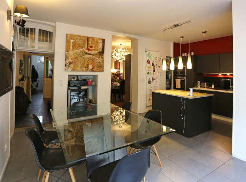 Vente maison / villa Le mans 463 000€ - Photo 3