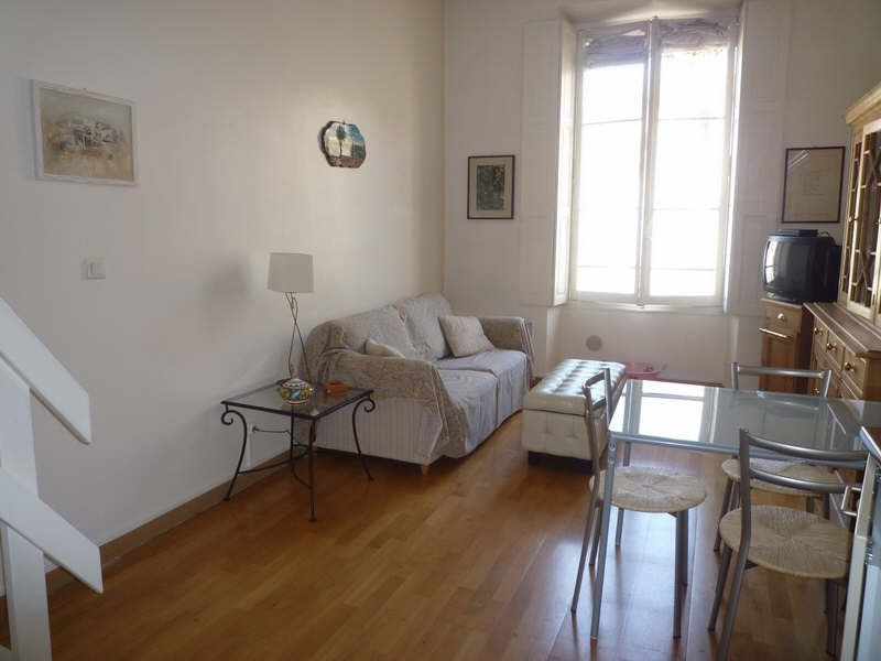 Location appartement Nice 759€ CC - Photo 9