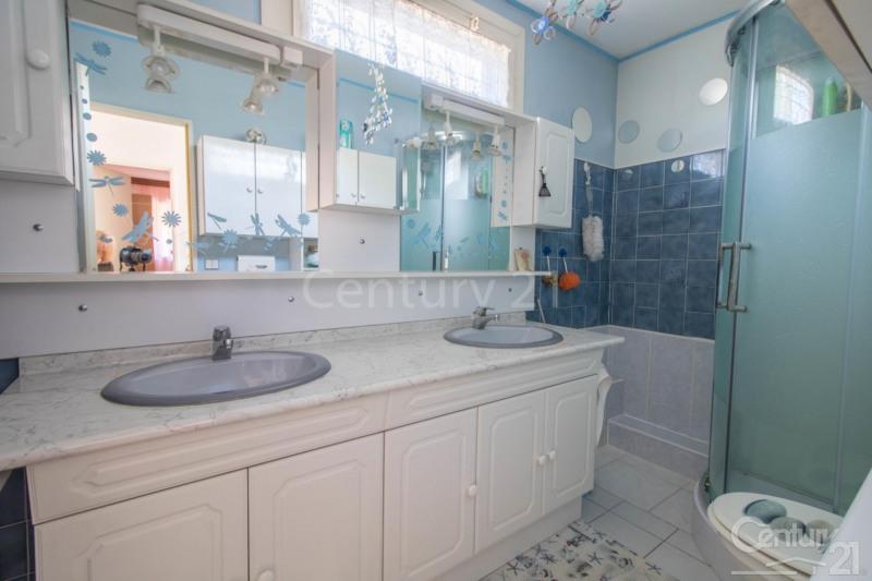Vente maison / villa Toulouse 224500€ - Photo 11