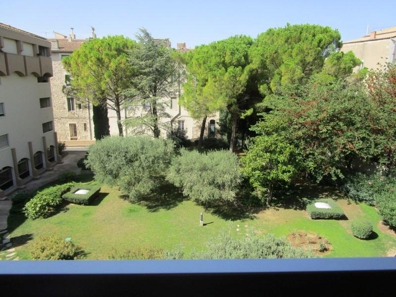 Location appartement Nimes 897€ CC - Photo 4