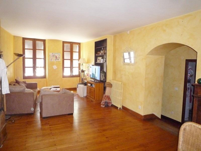 Vente appartement Astaffort 99000€ - Photo 2