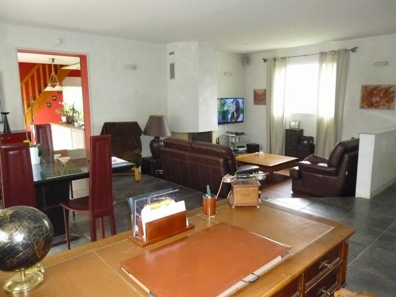 Sale house / villa Anisy 299 900€ - Picture 4