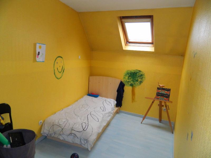 Sale apartment Meaux 205000€ - Picture 5