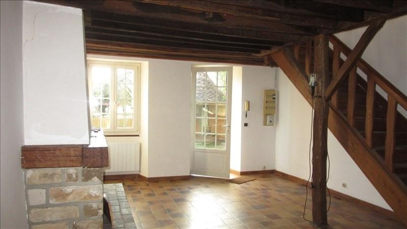 Sale house / villa Bouray sur juine 235000€ - Picture 3