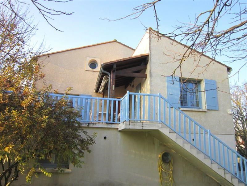 Sale house / villa Saint palais sur mer 294 000€ - Picture 14