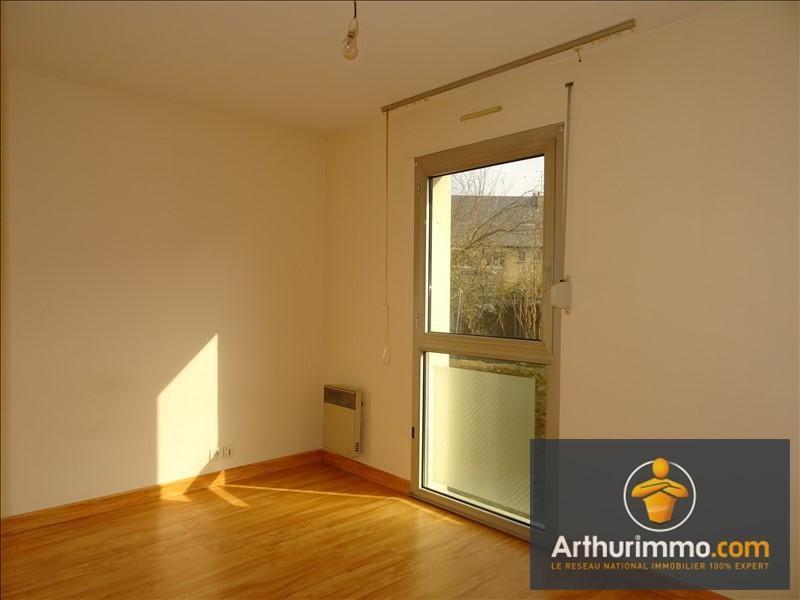 Location appartement St brieuc 450€ CC - Photo 5