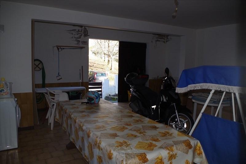 Vente maison / villa Hendaye 349800€ - Photo 12
