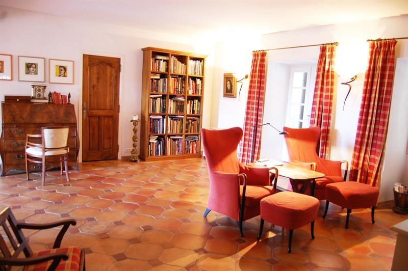 Vente de prestige maison / villa Le canton de fayence 1550000€ - Photo 34