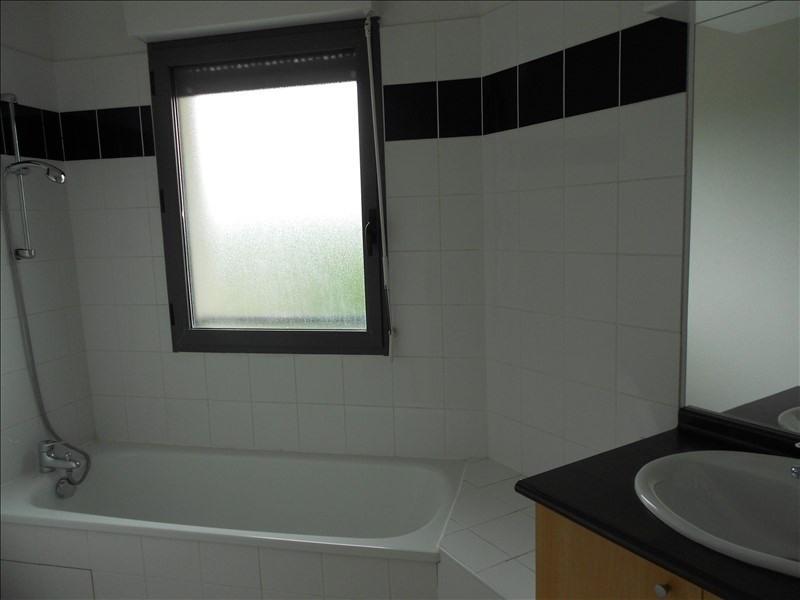 Location appartement St lys 478€ CC - Photo 3