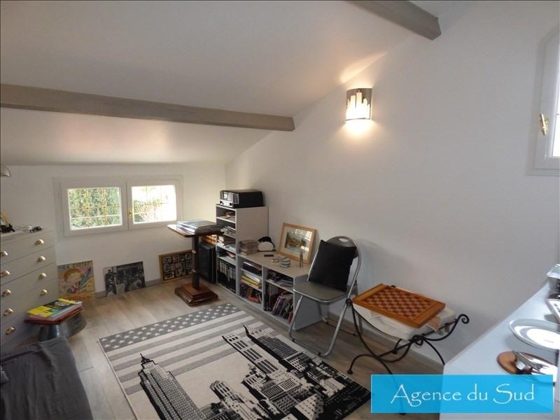 Vente de prestige maison / villa La ciotat 795000€ - Photo 6