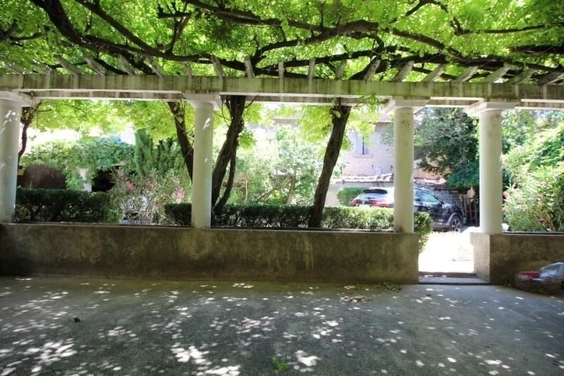 Vendita immobile Carpentras 364000€ - Fotografia 9