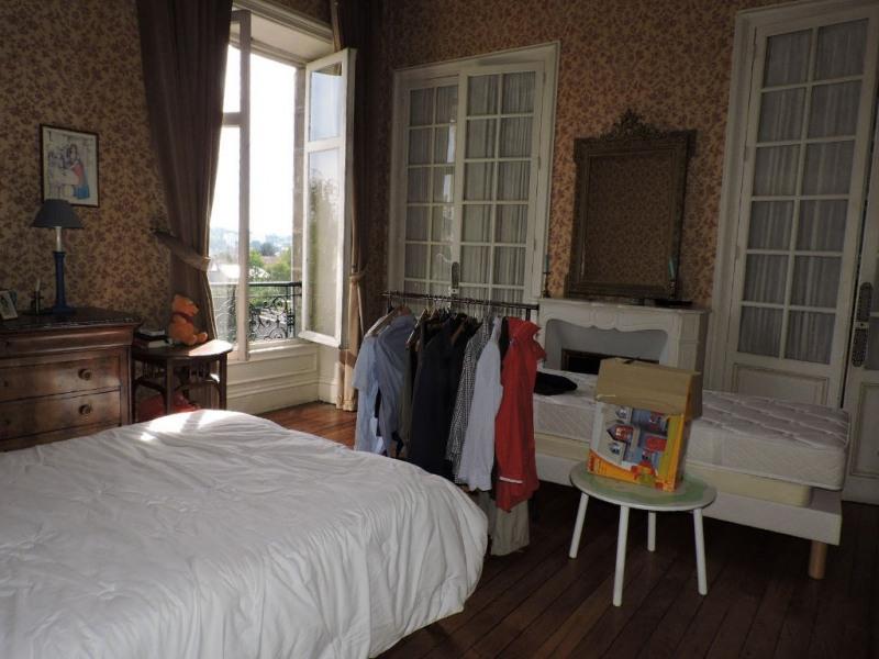 Vente appartement Limoges 160500€ - Photo 5