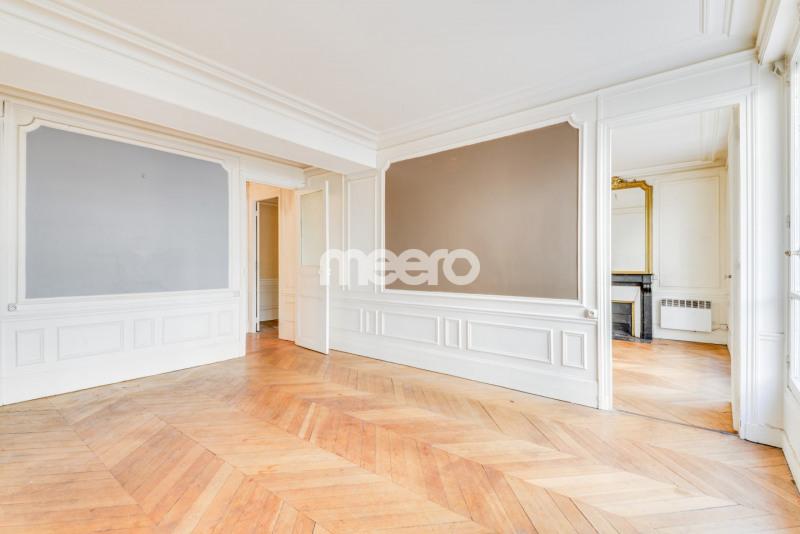 Location appartement Paris 8ème 2300€ CC - Photo 4