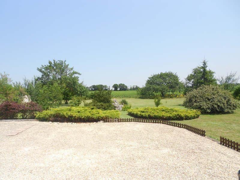 Vente maison / villa Aigre 348000€ - Photo 11