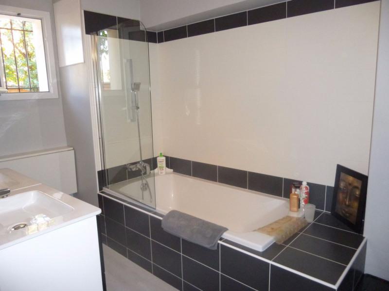 Vente appartement Sorgues 187000€ - Photo 13