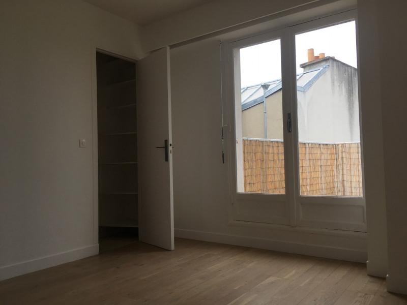 Location appartement Paris 17ème 2930€ CC - Photo 12
