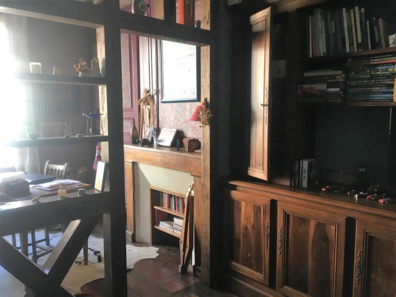 Vente maison / villa Châlons-en-champagne 143000€ - Photo 5