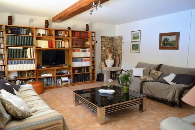 Vente de prestige maison / villa Quincieux 650000€ - Photo 2