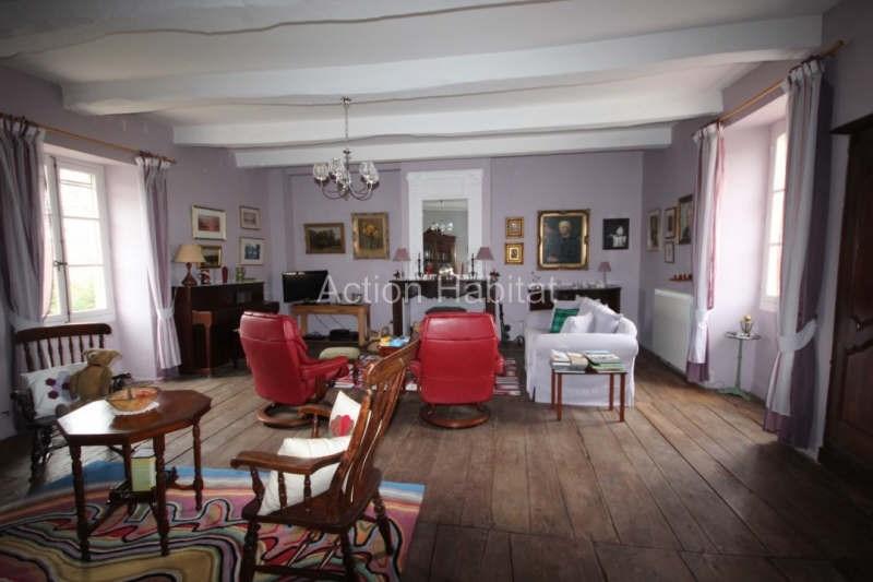 Sale house / villa Le riols 225000€ - Picture 3
