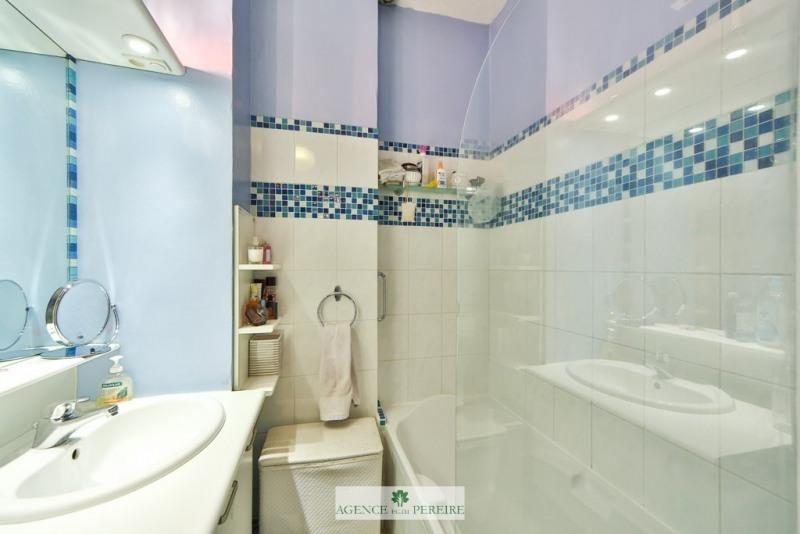 Vente appartement Courbevoie 375000€ - Photo 8