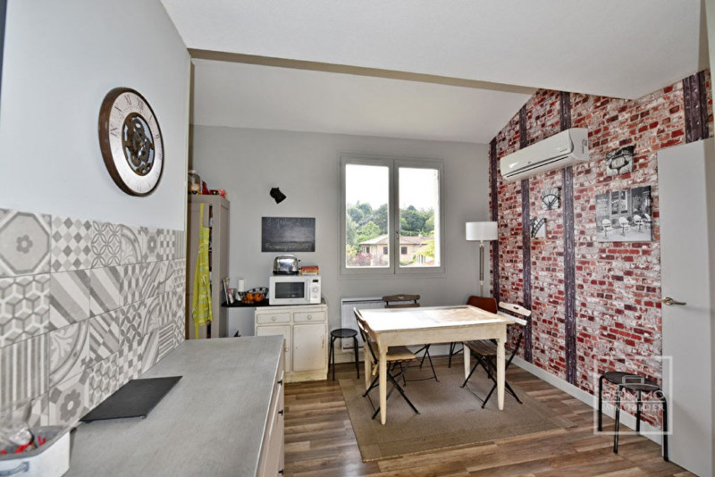 Sale apartment Dardilly 380 000€ - Picture 4