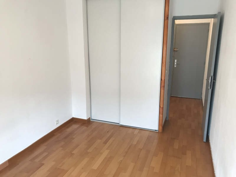 Vente appartement La garde 155 900€ - Photo 3