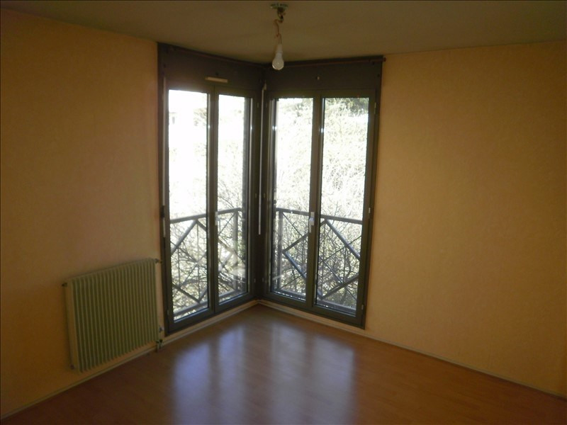 Sale apartment Toulouse 164300€ - Picture 5