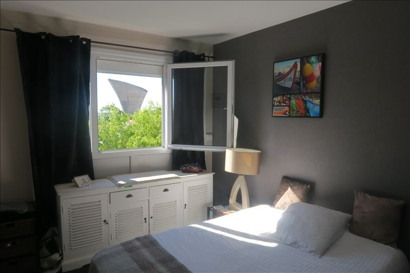 Vente appartement Royan 138 000€ - Photo 8
