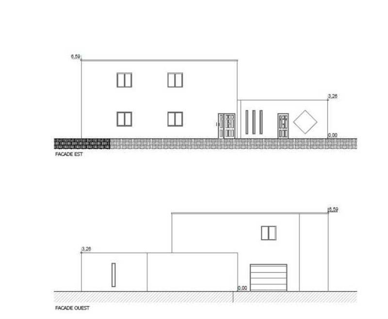 Location Local d'activités / Entrepôt Les Essarts-le-Roi 0