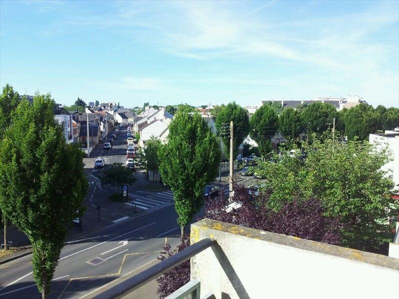 Location appartement Rennes 900€ CC - Photo 1